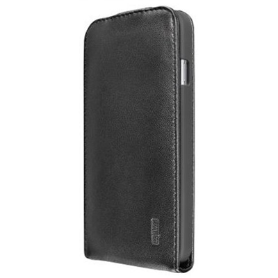 Artwizz SeeJacket Leather FLIP (5019-1262)