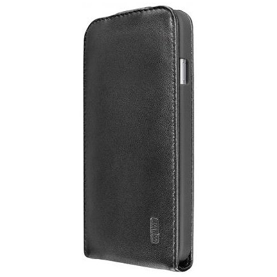 Artwizz SeeJacket Leather FLIP (5231-1284)