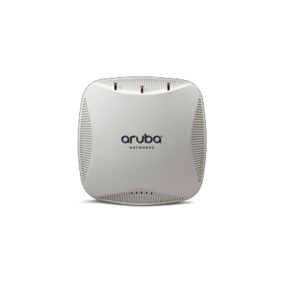 Aruba AP-225 WLAN Access Point