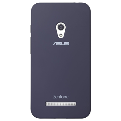 ASUS 90XB024A-BSL000