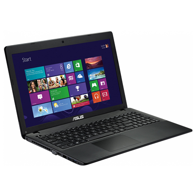 ASUS F552WE-SX018H (90NB06EB-M00330)