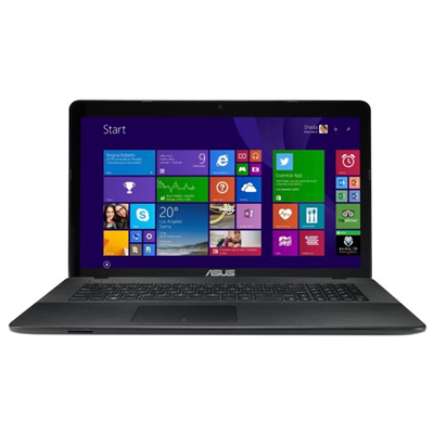 ASUS F751LAV-TY291H (90NB04P1-M02290)