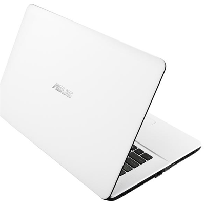 ASUS F751MA-TY237H (90NB0612-M03490)