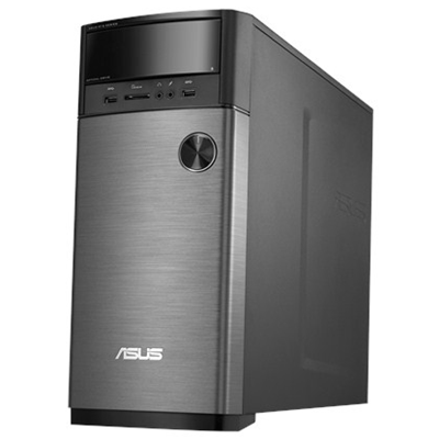 ASUS M M12AD-IT006S (90PD0121-M00940)