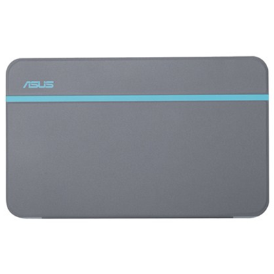 ASUS MagSmart Cover (90XB015P-BSL1K0)