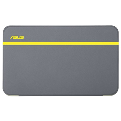 ASUS MagSmart Cover (90XB015P-BSL1M0)