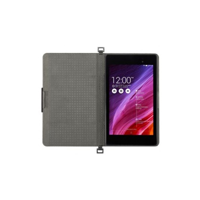 ASUS MeMO Pad 7 Carry Me Cover