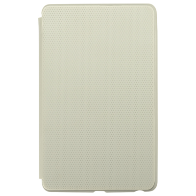 ASUS Nexus 7 Travel Cover (90-XB3TOKSL00080)