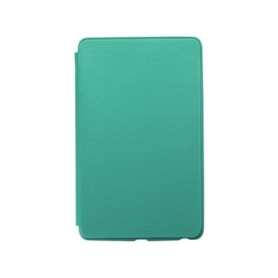 ASUS Nexus 7 Travel Cover (90-XB3TOKSL00140)
