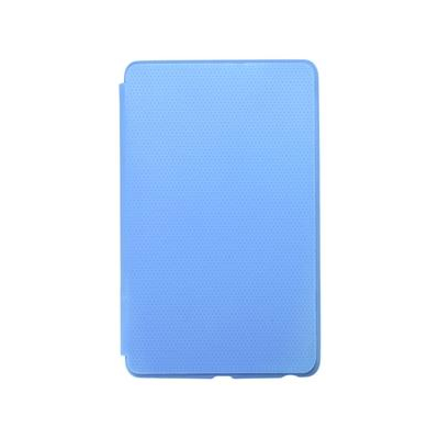 ASUS Nexus 7 Travel Cover (90-XB3TOKSL00150)
