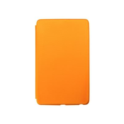 ASUS Nexus 7 Travel Cover (90-XB3TOKSL00170)