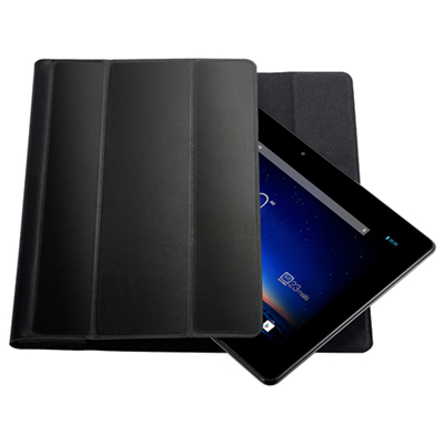 ASUS PadFone Infinity Station Folder