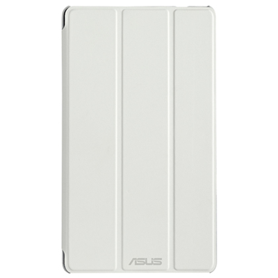 ASUS Premium Cover for Nexus 7 (2013)