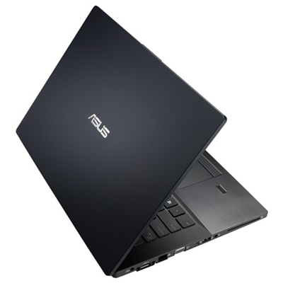 ASUS PRO B ADVANCED B451JA-WO076G (90NB06U1-M00830)