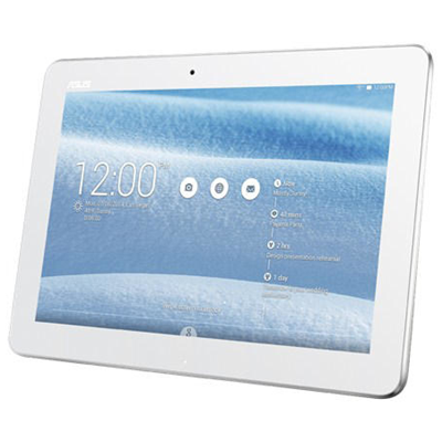 ASUS Transformer Pad TF103CX-1B021A