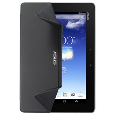 ASUS Transformer Pad TransCover