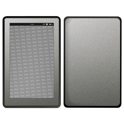 atFoliX FX-Brushed, Kindle Fire