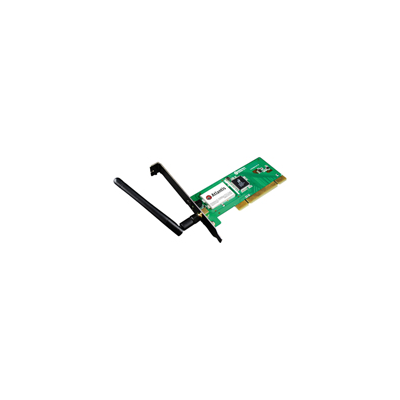 Atlantis Land NetFly PCI WN (A02-PCI-WN)