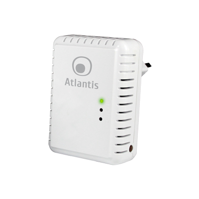 Atlantis Land NetPower 302 AV (A02-PL302)