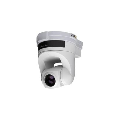 Axis 214 PTZ 50 Hz (PAL) Network camera (0245-003)
