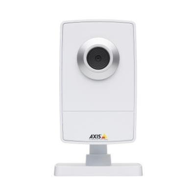 Axis M1011 Network Camera, 10-pack/bulk