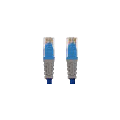 Bandridge 3m Gigabit Cat6