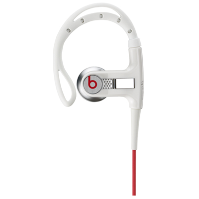 Beats by Dr. Dre Powerbeats (900-00006-03)