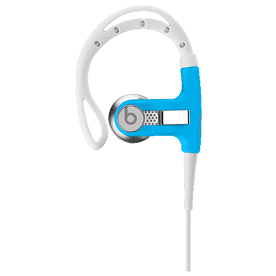 Beats by Dr. Dre Powerbeats (900-00121-03)