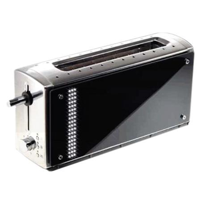 Beem Star Elements Toaster