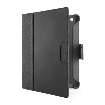 Belkin Cinema Leather Folio (F8M456VFC00)