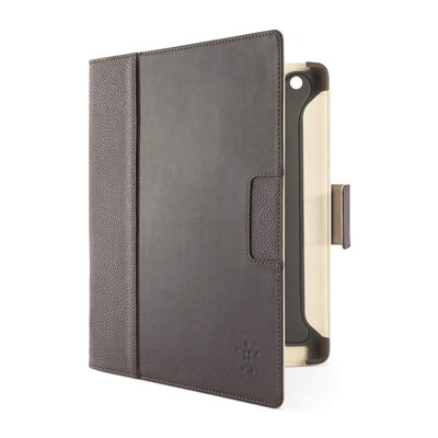 Belkin Cinema Leather Folio (F8M456VFC02)