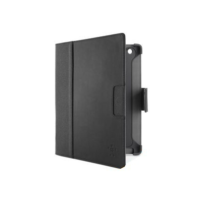 Belkin Cinema Leather Folio (F8N756CWC00)