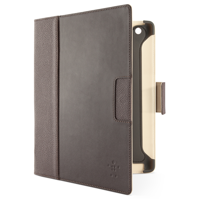 Belkin Cinema Leather Folio (F8N757CWC02)