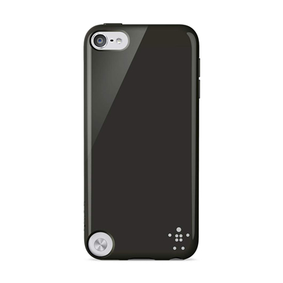 Belkin Grip Case