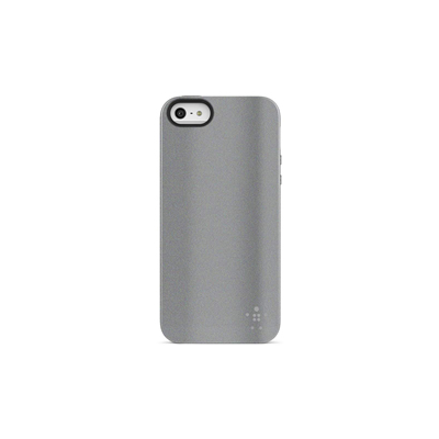 Belkin Grip Glam Matte iPhone 5 (F8W126VFC01)
