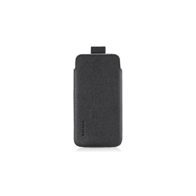 Belkin iPhone Verve Pull 049