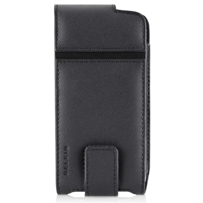Belkin Leather 011