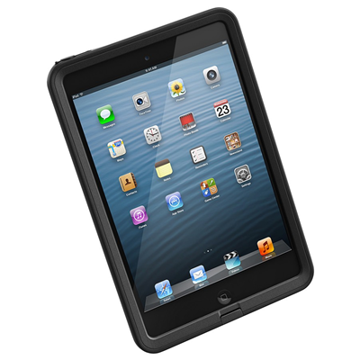 Belkin LifeProof frē f/ iPad Mini (1406-01)