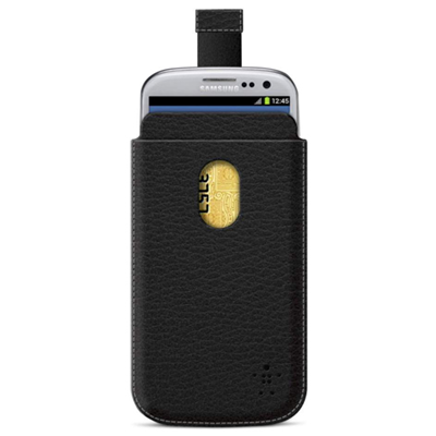 Belkin Pocket Case (F8M410CWC00)