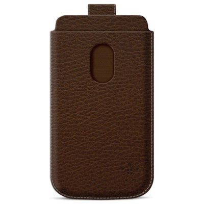 Belkin Pocket Case (F8M410CWC01)