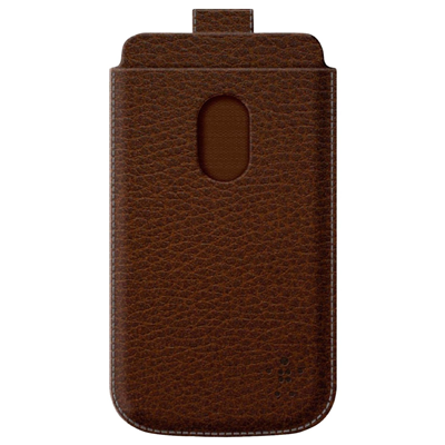 Belkin Pocket Case (F8M430CWC01)