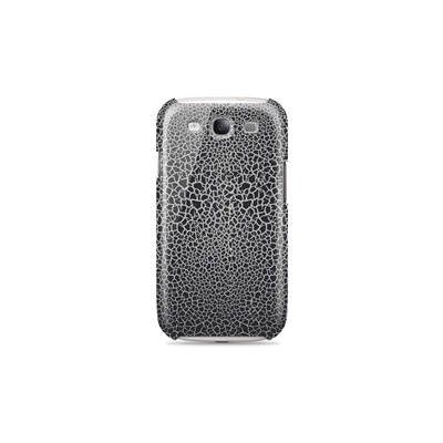 Belkin Shield Scorch Samsung Galaxy S III (F8M407CWC02)