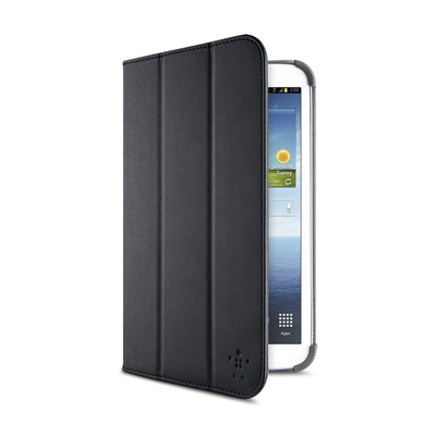 Belkin Smooth Tri-Fold