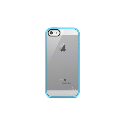 Belkin View Case iPhone 5 (F8W153VFC04)