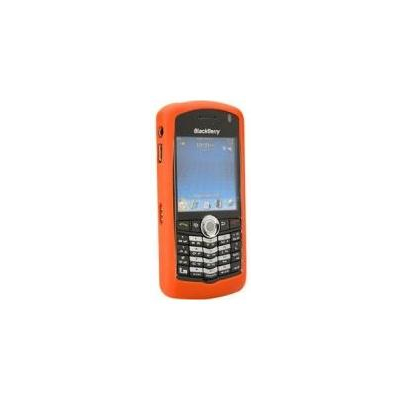 BlackBerry 534532