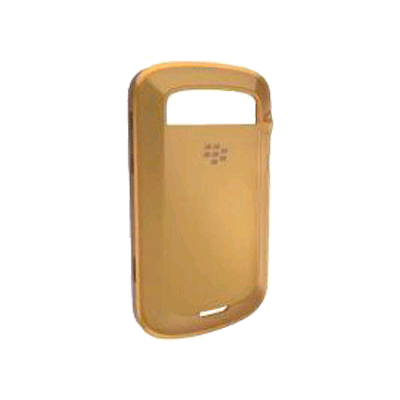 BlackBerry ACC-38873-204