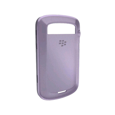 BlackBerry ACC-38873-205
