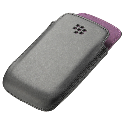 BlackBerry Bold 9790 Pocket (ACC-41816-201)