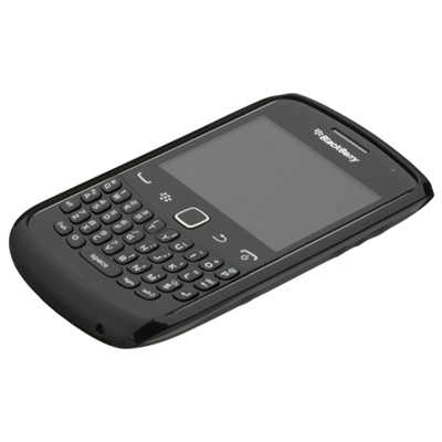 BlackBerry Curve 9370/60/50 Soft Shell (ACC-39408-202)