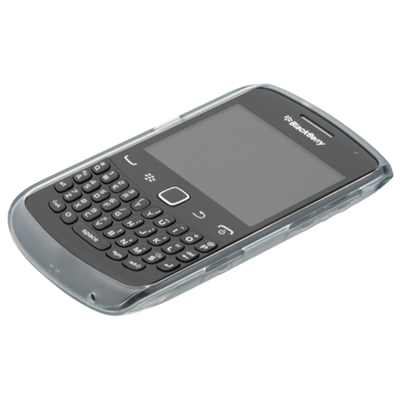 BlackBerry Curve 9370/60/50 Soft Shell (ACC-39408-203)